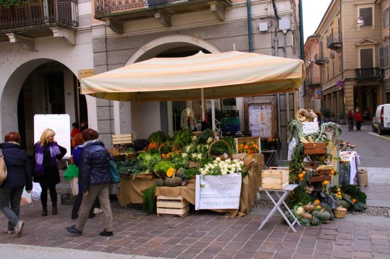20131109Marked i Nizza
