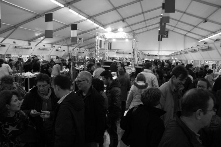 20131116TrøffelfestivalAlba