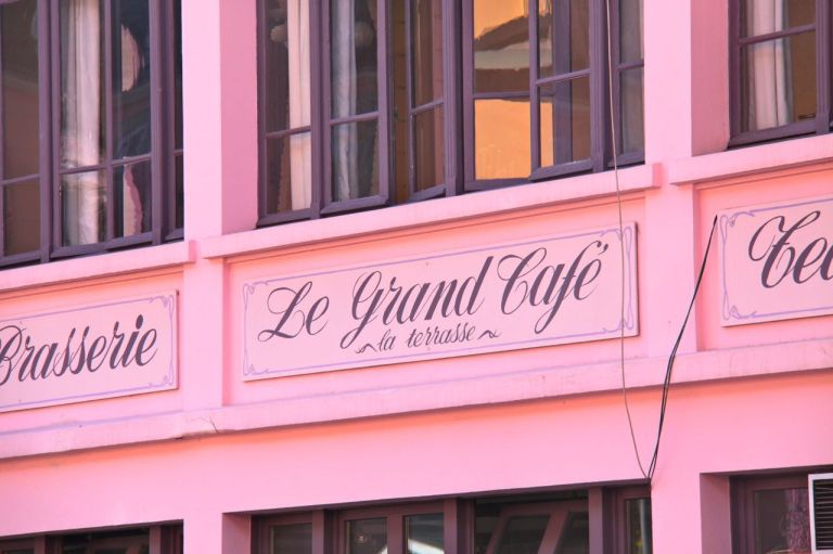 20140416Legrandcafe