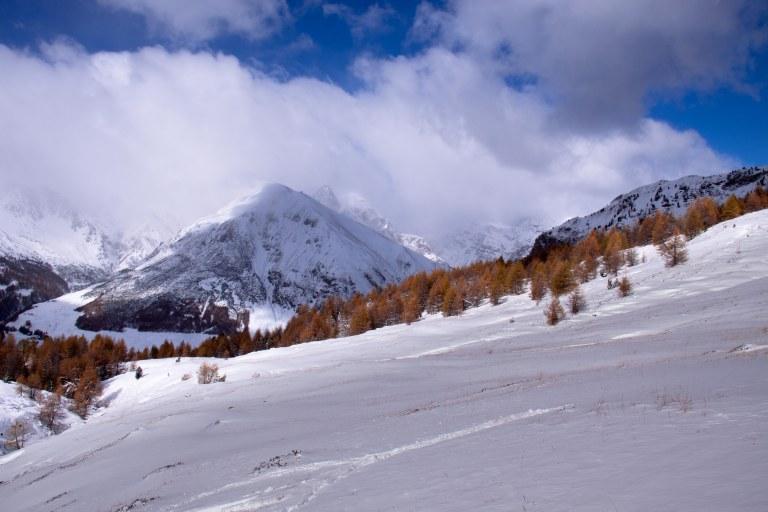 Første skitur-3