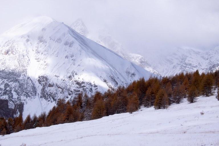 Første skitur-4